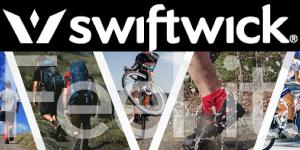 swiftwick-weblogo