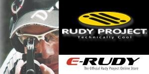 Rudy-weblogo