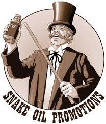 snake-oil-promotions