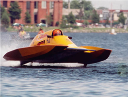 Cambridge-Classic-Powerboat-Regatta
