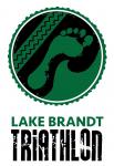 race21972-logo.bwnTef