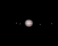 jupiter-in-small-scope-n